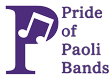 Pride of Paoli Band