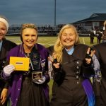 2018 ISSMA State Competition